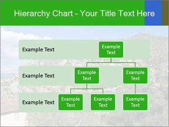 0000072974 PowerPoint Template - Slide 67