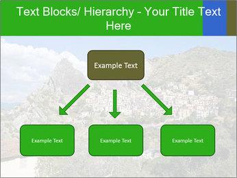 0000072974 PowerPoint Template - Slide 69