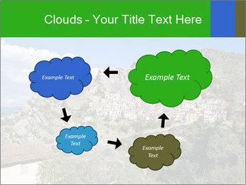 0000072974 PowerPoint Template - Slide 72