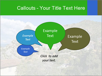 0000072974 PowerPoint Template - Slide 73