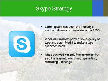 0000072974 PowerPoint Template - Slide 8