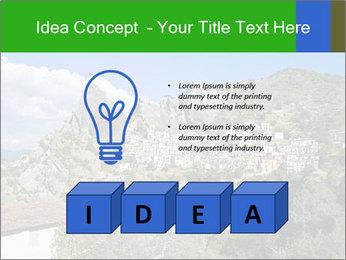 0000072974 PowerPoint Template - Slide 80