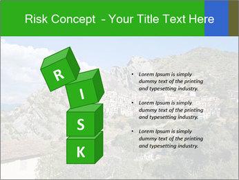 0000072974 PowerPoint Template - Slide 81
