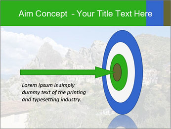 0000072974 PowerPoint Template - Slide 83
