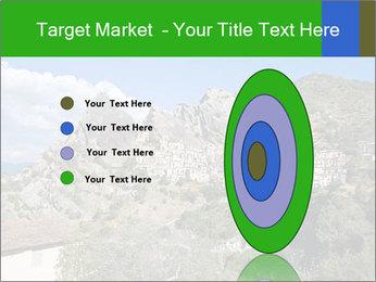 0000072974 PowerPoint Template - Slide 84
