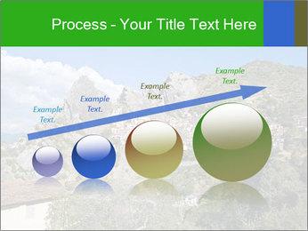 0000072974 PowerPoint Template - Slide 87