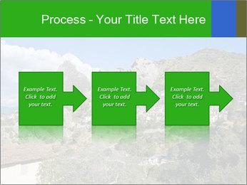 0000072974 PowerPoint Template - Slide 88