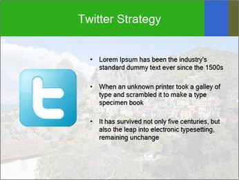 0000072974 PowerPoint Template - Slide 9