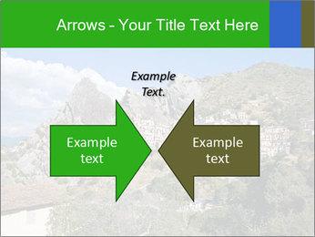 0000072974 PowerPoint Template - Slide 90
