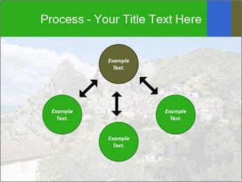 0000072974 PowerPoint Template - Slide 91