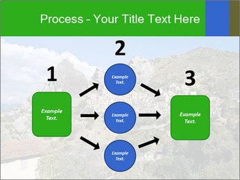 0000072974 PowerPoint Template - Slide 92