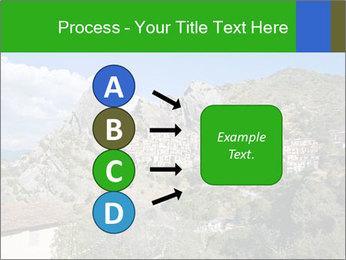 0000072974 PowerPoint Template - Slide 94