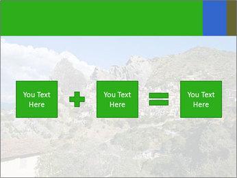 0000072974 PowerPoint Template - Slide 95