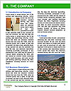 0000072974 Word Templates - Page 3