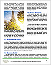 0000072974 Word Template - Page 4