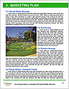 0000072974 Word Templates - Page 8