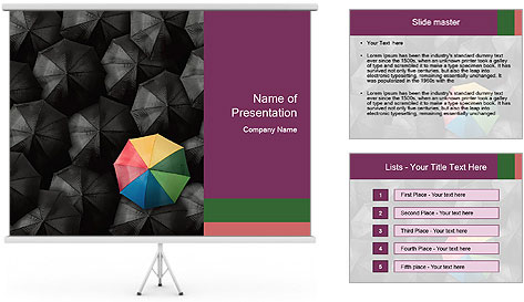 0000072975 PowerPoint Template