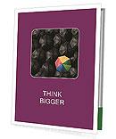 0000072975 Presentation Folder