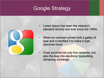 0000072975 PowerPoint Template - Slide 10