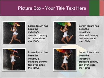 0000072975 PowerPoint Template - Slide 14