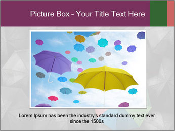 0000072975 PowerPoint Template - Slide 15