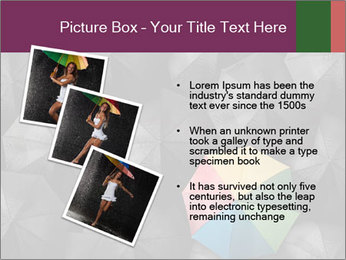0000072975 PowerPoint Template - Slide 17