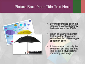 0000072975 PowerPoint Template - Slide 20
