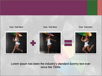 0000072975 PowerPoint Template - Slide 22