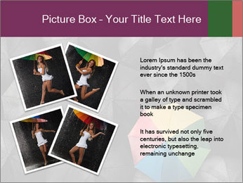 0000072975 PowerPoint Template - Slide 23