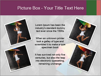 0000072975 PowerPoint Template - Slide 24