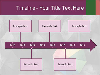 0000072975 PowerPoint Template - Slide 28