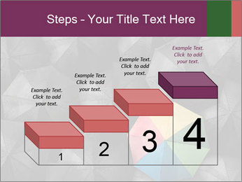 0000072975 PowerPoint Template - Slide 64