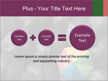 0000072975 PowerPoint Template - Slide 75