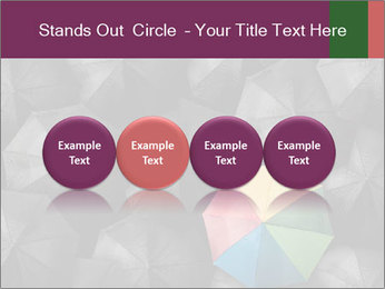 0000072975 PowerPoint Template - Slide 76