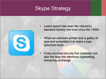 0000072975 PowerPoint Template - Slide 8