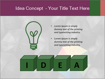 0000072975 PowerPoint Template - Slide 80