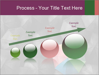 0000072975 PowerPoint Template - Slide 87