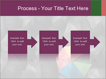 0000072975 PowerPoint Template - Slide 88