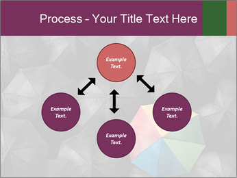 0000072975 PowerPoint Template - Slide 91