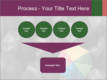 0000072975 PowerPoint Template - Slide 93