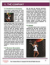 0000072975 Word Templates - Page 3