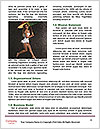 0000072975 Word Templates - Page 4