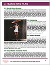 0000072975 Word Templates - Page 8