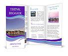0000072976 Brochure Template