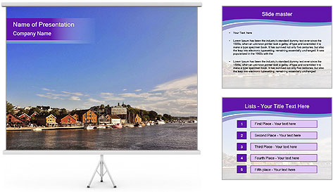 0000072976 PowerPoint Template