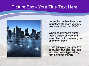 0000072976 PowerPoint Templates - Slide 13