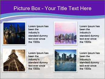 0000072976 PowerPoint Templates - Slide 14