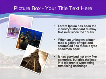 0000072976 PowerPoint Templates - Slide 17