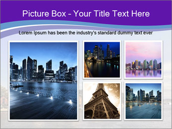0000072976 PowerPoint Templates - Slide 19