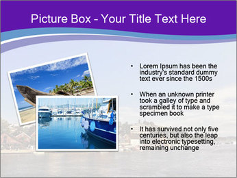 0000072976 PowerPoint Templates - Slide 20